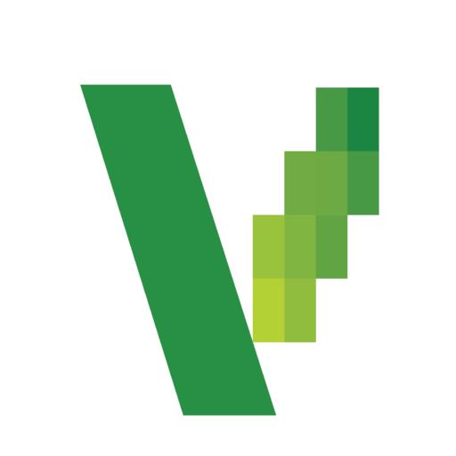 Vevolve App Update